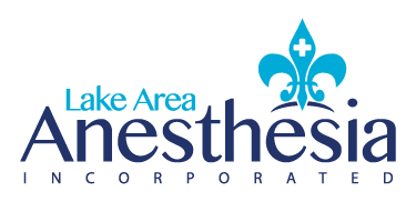 Office-Based Anesthesia Services by Lake Area Anesthesia